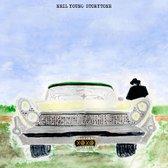 Storytone (Deluxe Vinyl)