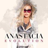 Anastacia: Evolution (CD)