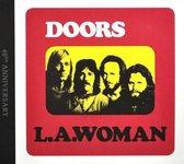 L.A. Woman - 40th Anniversary Edition