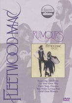 Fleedtwood Mac - Rumours