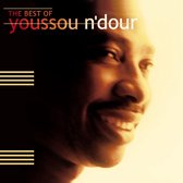 7 Seconds: The Best Of Youssou