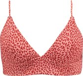 Bathers Bralette dusty pink 36