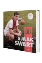 Afbeelding van Sjaak Swart 80