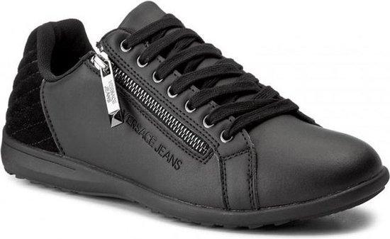 Sneakers Versace Jeans Linea City Dis C2