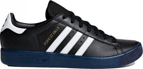 Sneakers adidas Originals Forest Hills