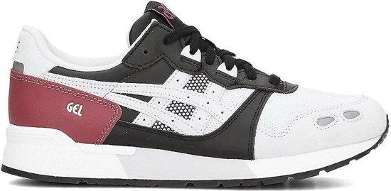 Asics Gel-Lyte 1191A023-701, Mannen, Grijs, Sneakers maat: 42.5 EU