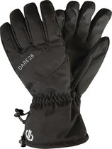 Dare2b -Hold On  - Handschoenen - Mannen - MAAT L - Zwart