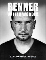 Renner Willen Worden