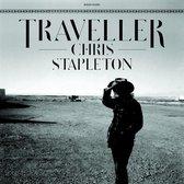 Traveller (LP)