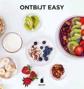 Ontbijt easy