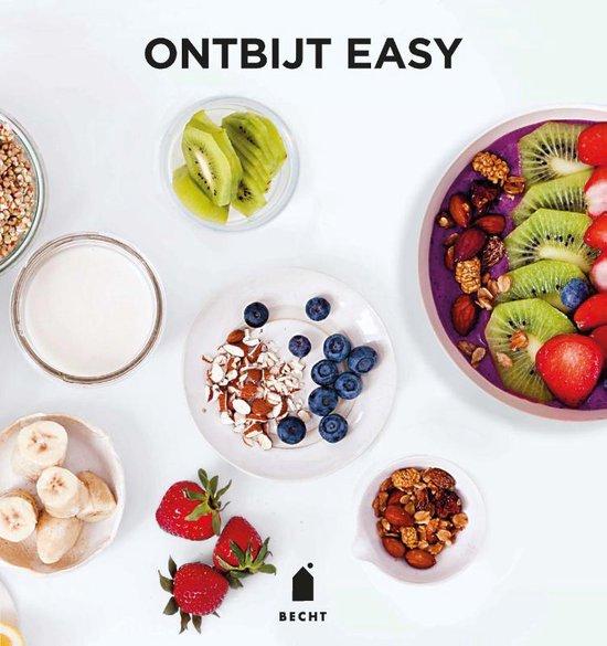 Ontbijt easy - Susie Theodorou   Fthsonline.com