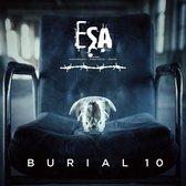 Burial 10