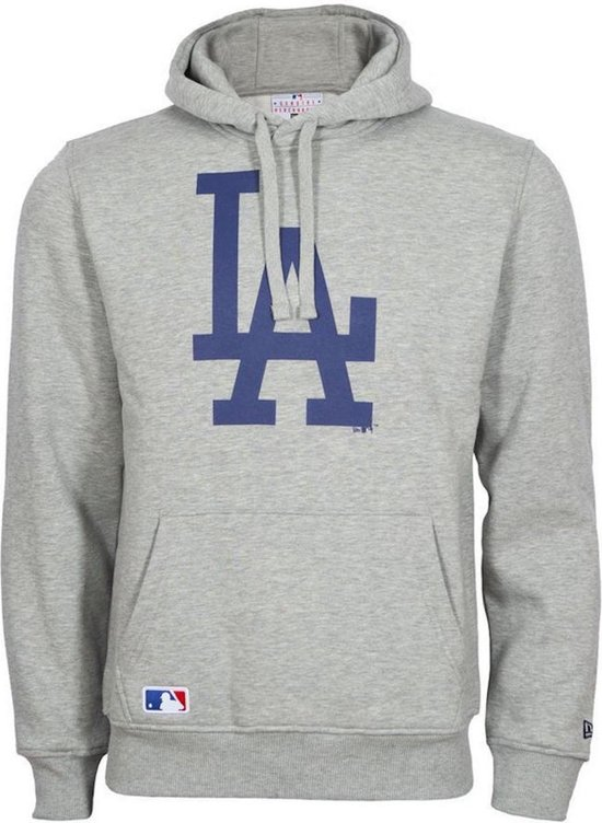 Zweet New Era MLB Apparel LA Dodgers