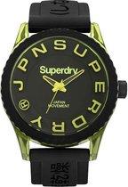 Superdry Tokyo Horloge SYG145BY