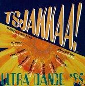 Ultra Dance 95