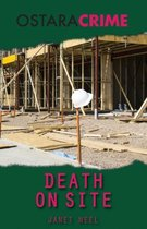 Death on Site