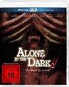 Alone in the Dark 2 (3D Blu-ray)