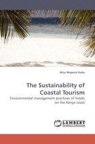 The Sustainability of Coastal Tourism