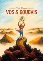 Vos & Goudvis