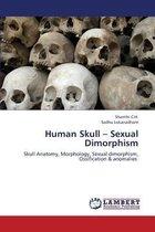 Human Skull - Sexual Dimorphism