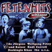 Fetenhits: Schlager, Vol. 1