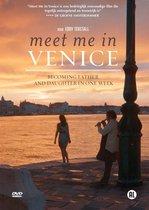 Eddy Terstall - Meet Me In Venice