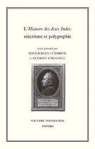 Histoires des Deux Indes