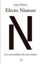 Efecto Nisman