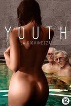 Speelfilm - Youth