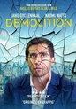 Movie - Demolition