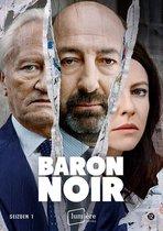 Baron Noir - Seizoen 1