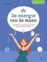 Spiritueel leven - De energie van de maan