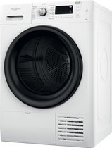 Whirlpool condensdroger FFT CM11 8XB BE