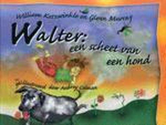 Walter: Een Scheet Van Een Hond