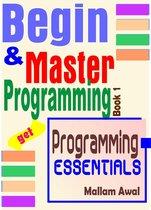 Programming Essentials