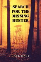 Search for the Missing Hunter