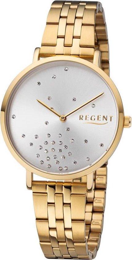 Regent Mod. BA-596 – Horloge