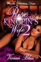 Rise Of A Kingpin's Wife 2