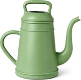 Xala Koffiepot Gieter Lungo 8 liter - Groen