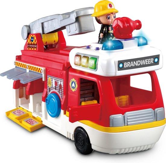 550x539 - Speelgoed en cadeautips voor kinderen van 4 jaar