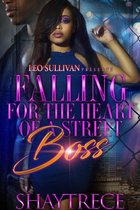 Falling for the Heart of a Street Boss