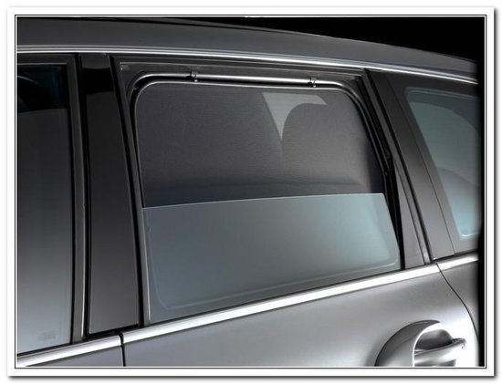 Sonniboy 3-Serie F30 Limousine 2012
