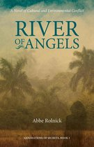 River of Angels