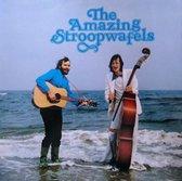 Amazing Stroopwafels (Lp/1980)