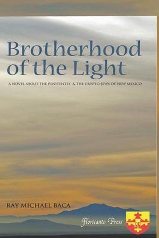 Brotherhood of the Light