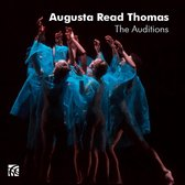The Auditions