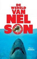 De wereld van Nelson
