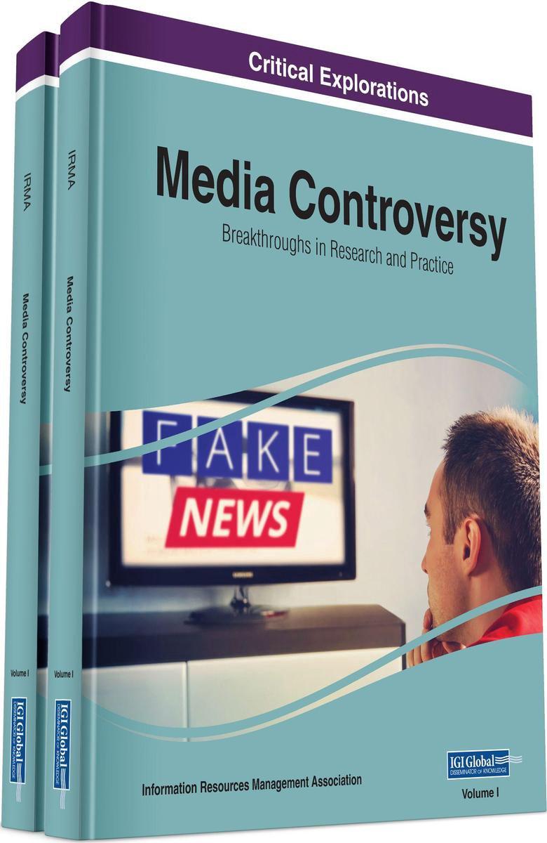 Media Controversy