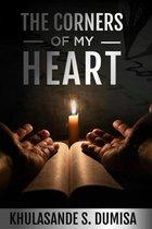 The Corners Of My Heart