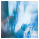EPs 1988-1991 And Rare Tracks